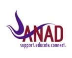 anad_logo
