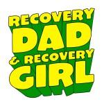 recoverydadgirl_logo