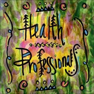 healthprofessionals