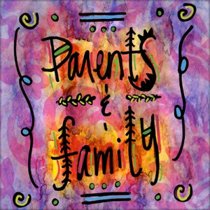parentsandfamily
